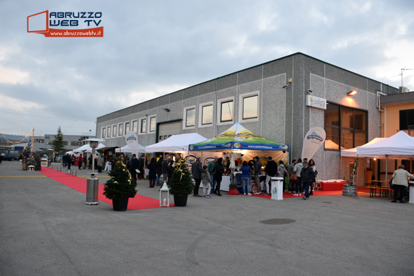 open day celiberti beverage.jpg